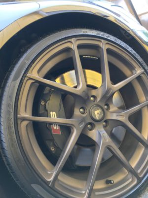 Audi S6  カスタム多数のアウディかっこいいです!